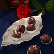 bomboane-de-cocos-in-ciocolata-2
