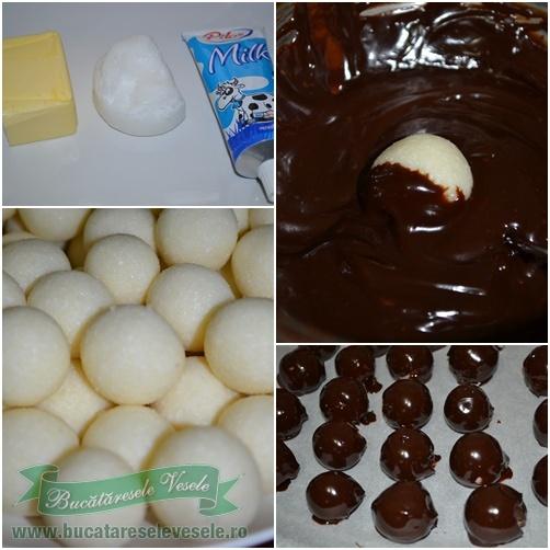 bomboane-de-cocos-in-ciocolata