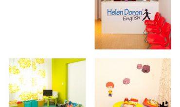 Copilul tau invata limba engleza prin joaca