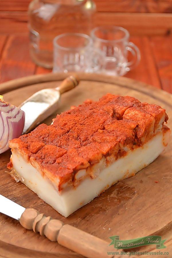Gusa de Porc Fiarta