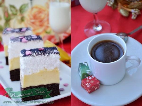 prajitura-cu-bezea-cifra-mano-cafea