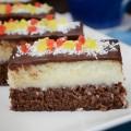 prajitura-cu-nuca-de-cocos-si-ciocolata-2