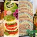 retete-aperitive-festive