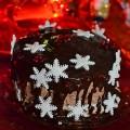 Tort Bezea