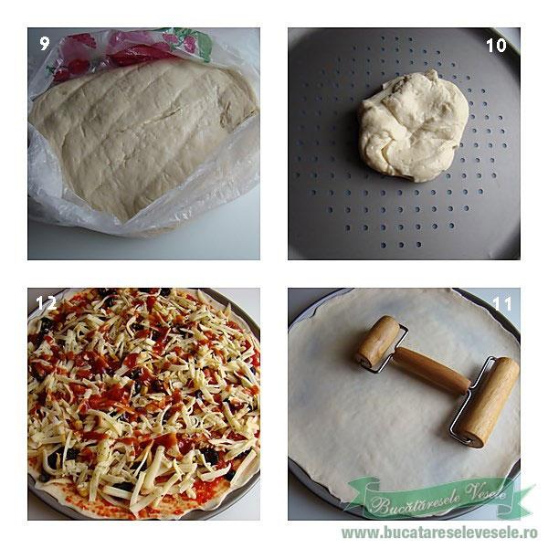 preparare-tava-blat-pizza