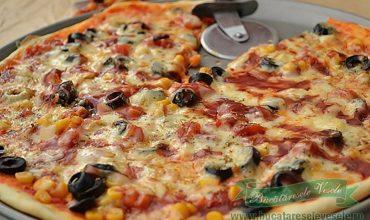 reteta-blat-pizza-740x466