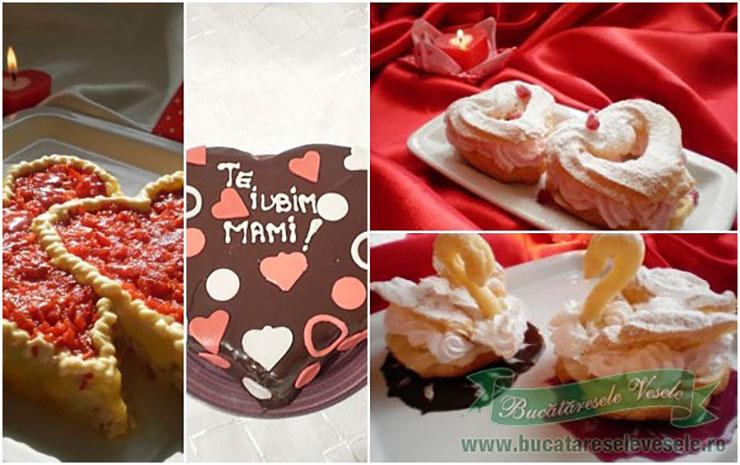 retete-pentru-valentines-days-dragobete-740x466