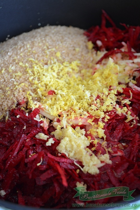 ingrediente-gem-sfecla-rosie
