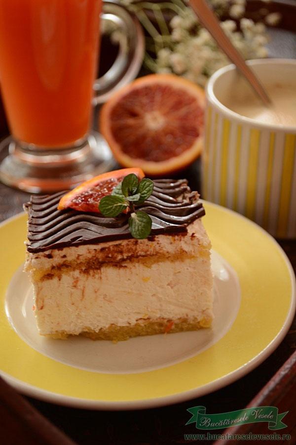 prajitura-cumascarpone-si-portocale-rosii-3
