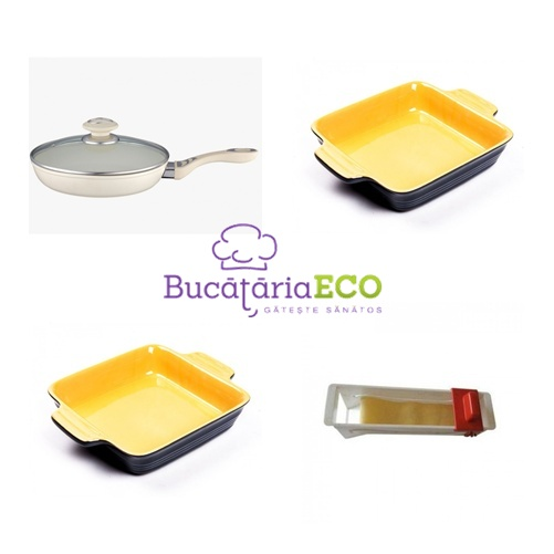 premii-bucatarie1