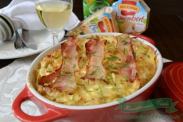 tagliatelle-cu-trufe-si-sos-de-branza-brie-si-camembert-1