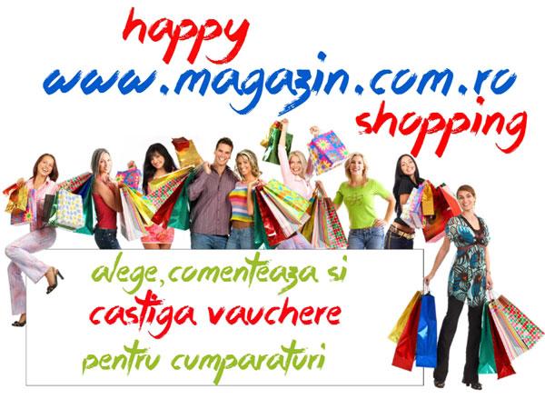 happy-concurs