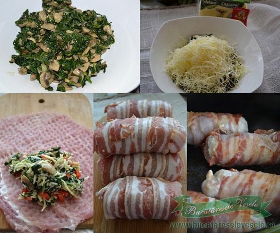 rulouri-cu-spanac-si-ciuperci-ingrediente