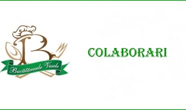 Colaborari