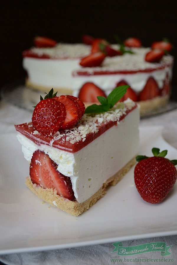 cheesecake-cu-capsuni-1