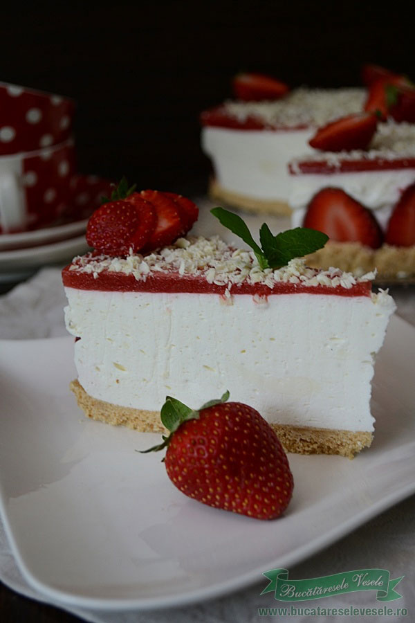 cheesecake-cu-capsuni-2