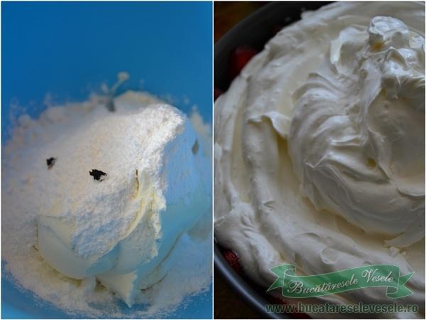 cheesecake-cu-capsuni-ingrediente-crema