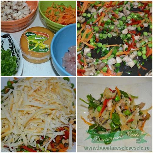 pateuri-cu-legume-piept-de-pui-si-cascaval-suplu-ingrediente