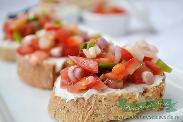 sandvis-cu-salsa-2
