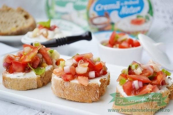 sandvis-cu-salsa