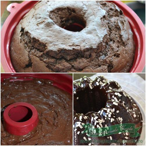 guguluf-cu-ciocolata-si-banane-ingrediente