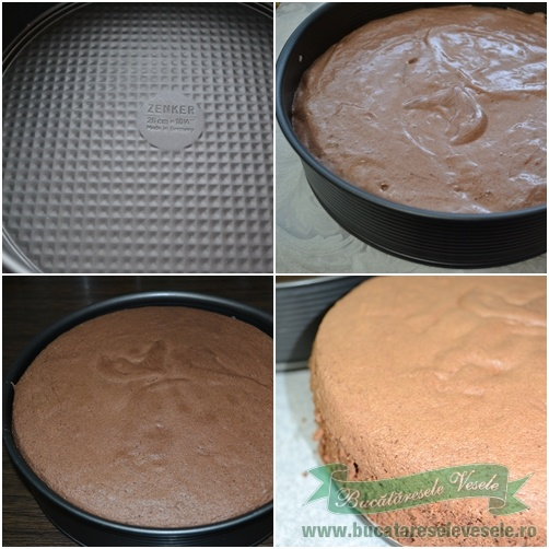 reteta-blat-tort-de-cacao-ingrediente-2