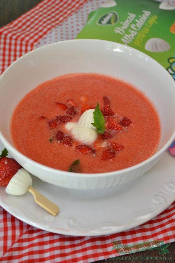 supa-rece-de-capsuni-1