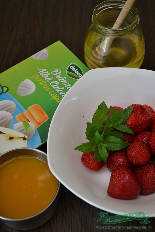 supa-rece-de-capsuni-ingrediente