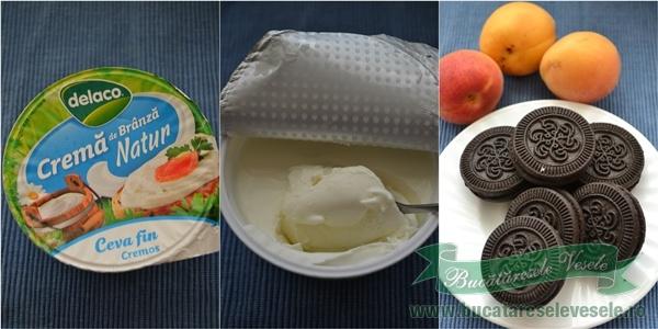 cheesecake-cu-caise-la-pahar-ingrediente