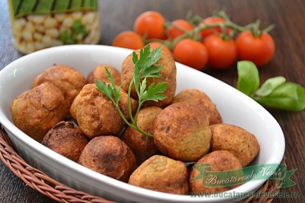 chiftelute-de-naut-falafel-1