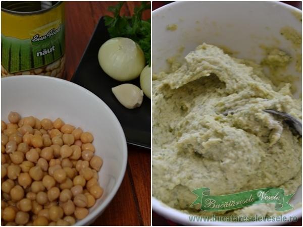chiftelute-de-naut-falafel-ingrediente
