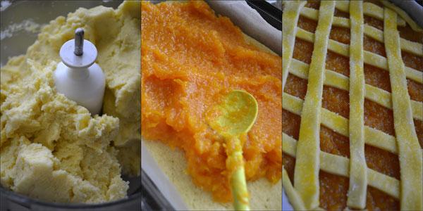 prajitura-cu-dovleac-si-indulcitor-ingrediente