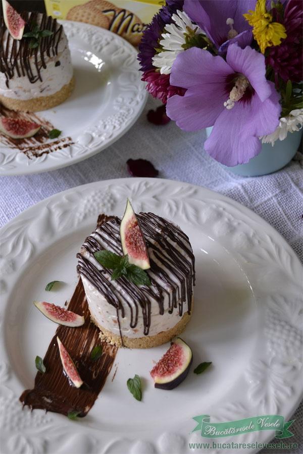 prajitura-cu-smochine-fara-gluten-9