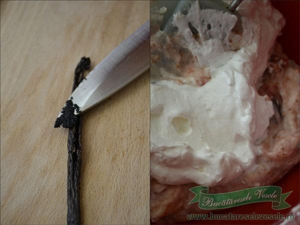 prajitura-cu-smochine-ingrediente-2