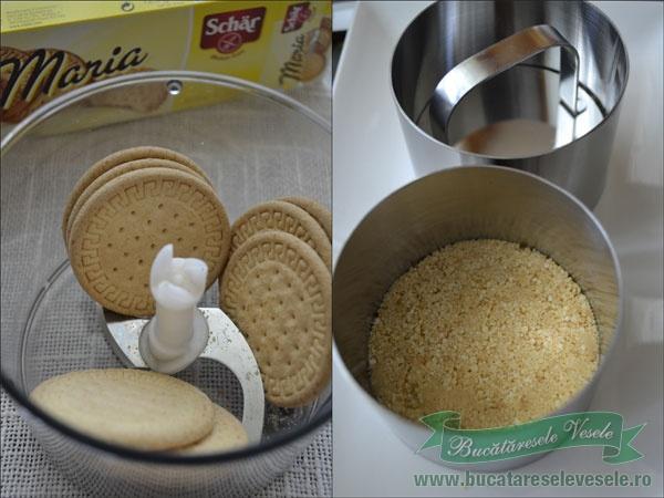 prajitura-cu-smochine-ingrediente
