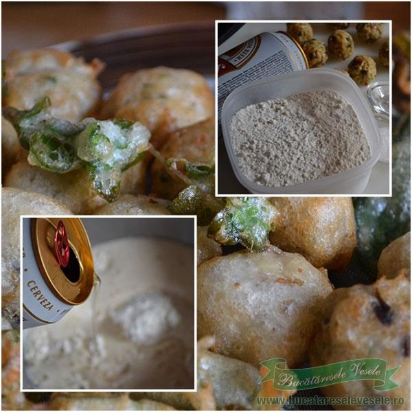 preparare-aluat-tempura-11