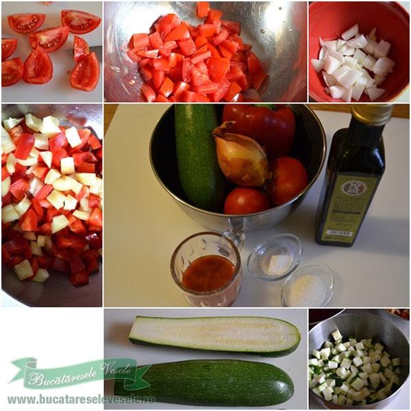 preparare-legume-11
