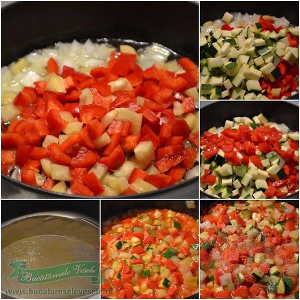 preparare-legume-22