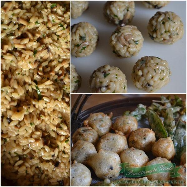 preparare-risotto-tempura-22