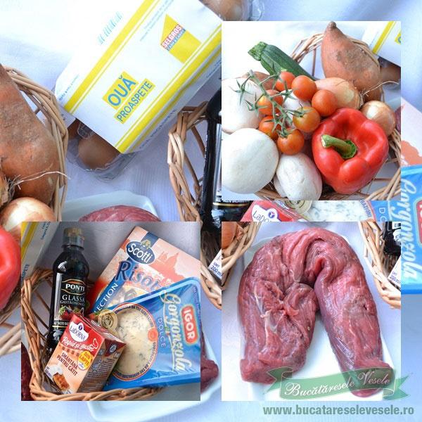 preparate-carne-vita