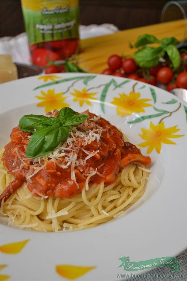 spaghetti-milaneze-a