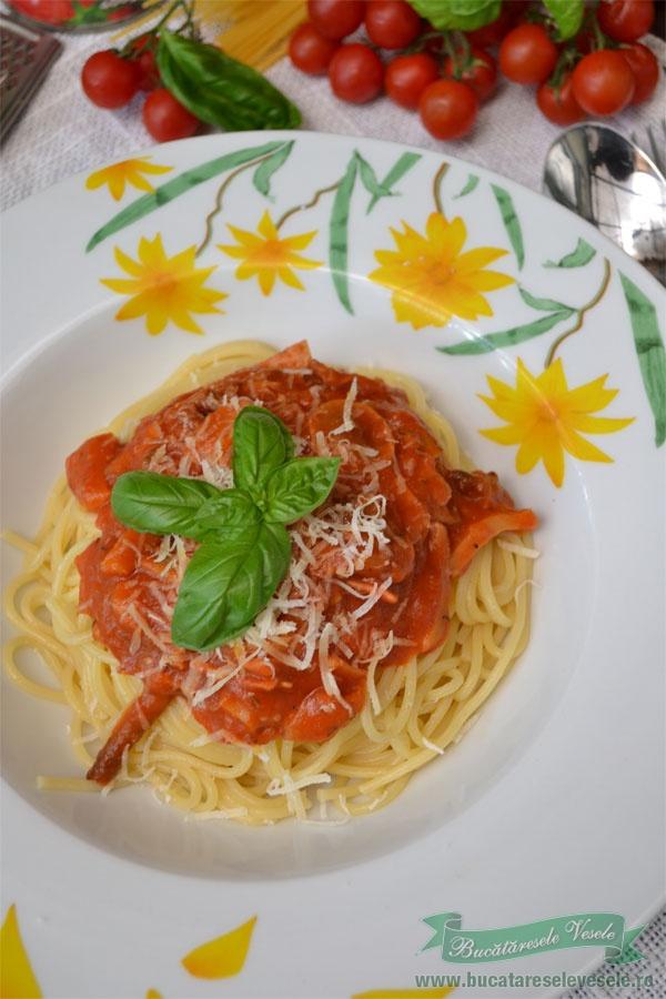 spaghetti-milaneze-preparate