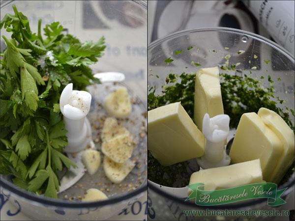 unt-aromat-ingrediente