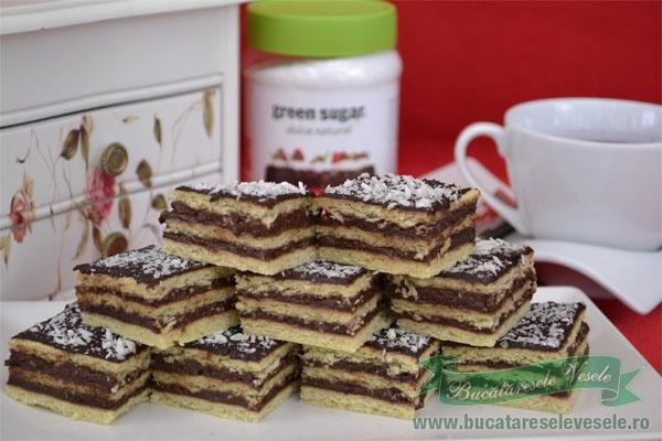 prajitura-de-post-cu-crema-de-cacao