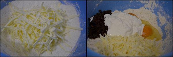 scones-cu-cascaval-ingrediente