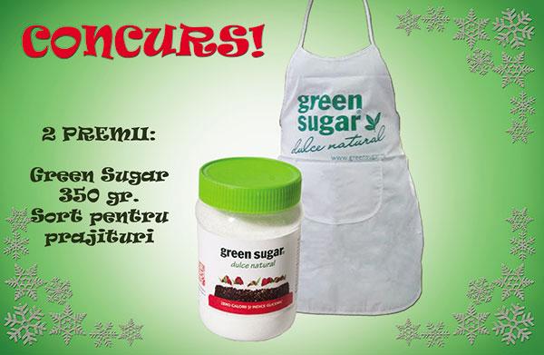 concurs-premii-green-sugar