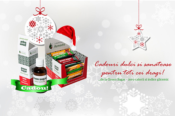 green-sugar-christmas