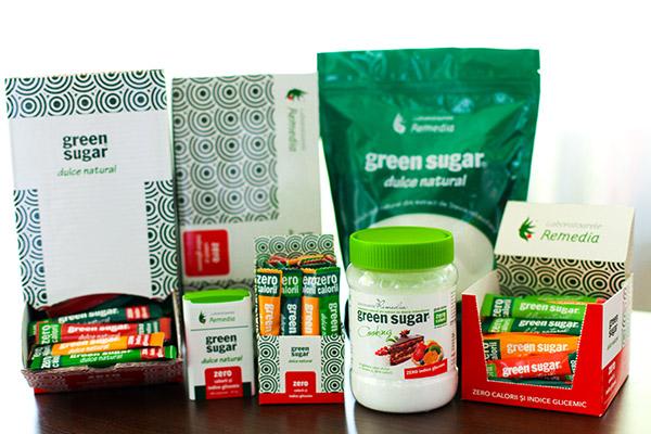 green-sugar1