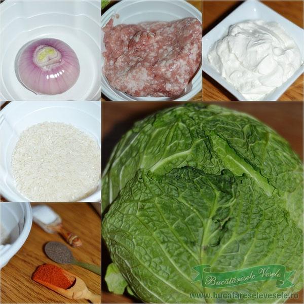 ingrediente11