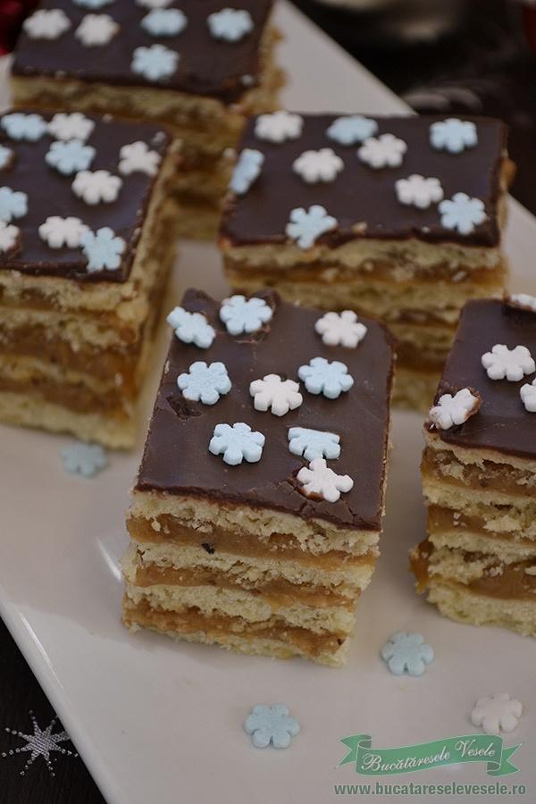 prajitura-caramel-1